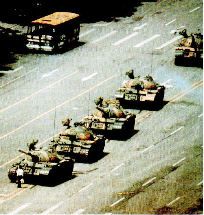 TiananMen-photo.jpg